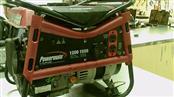 POWERMATE GENERATOR 1200W WX1200